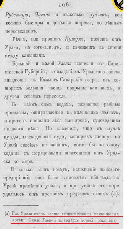 часть 3-стр106 Воды Урал.png