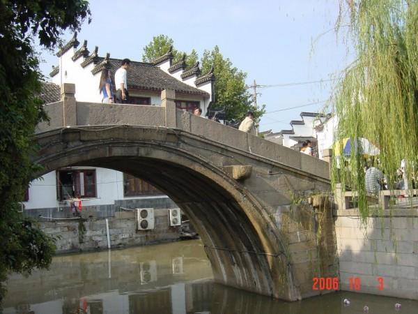 01 stone bridge in Jiading.jpg