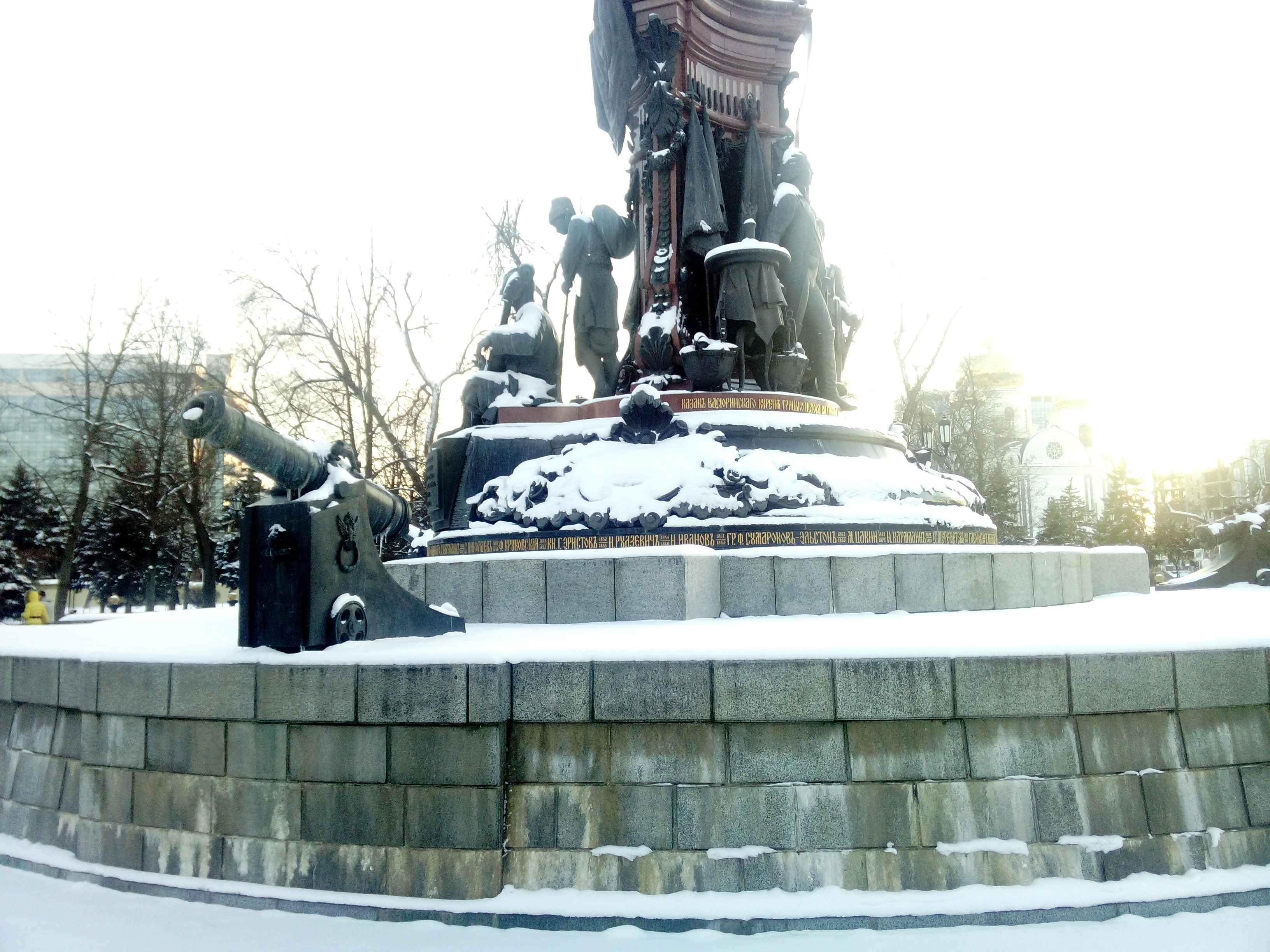 Краснодар Е202.jpg