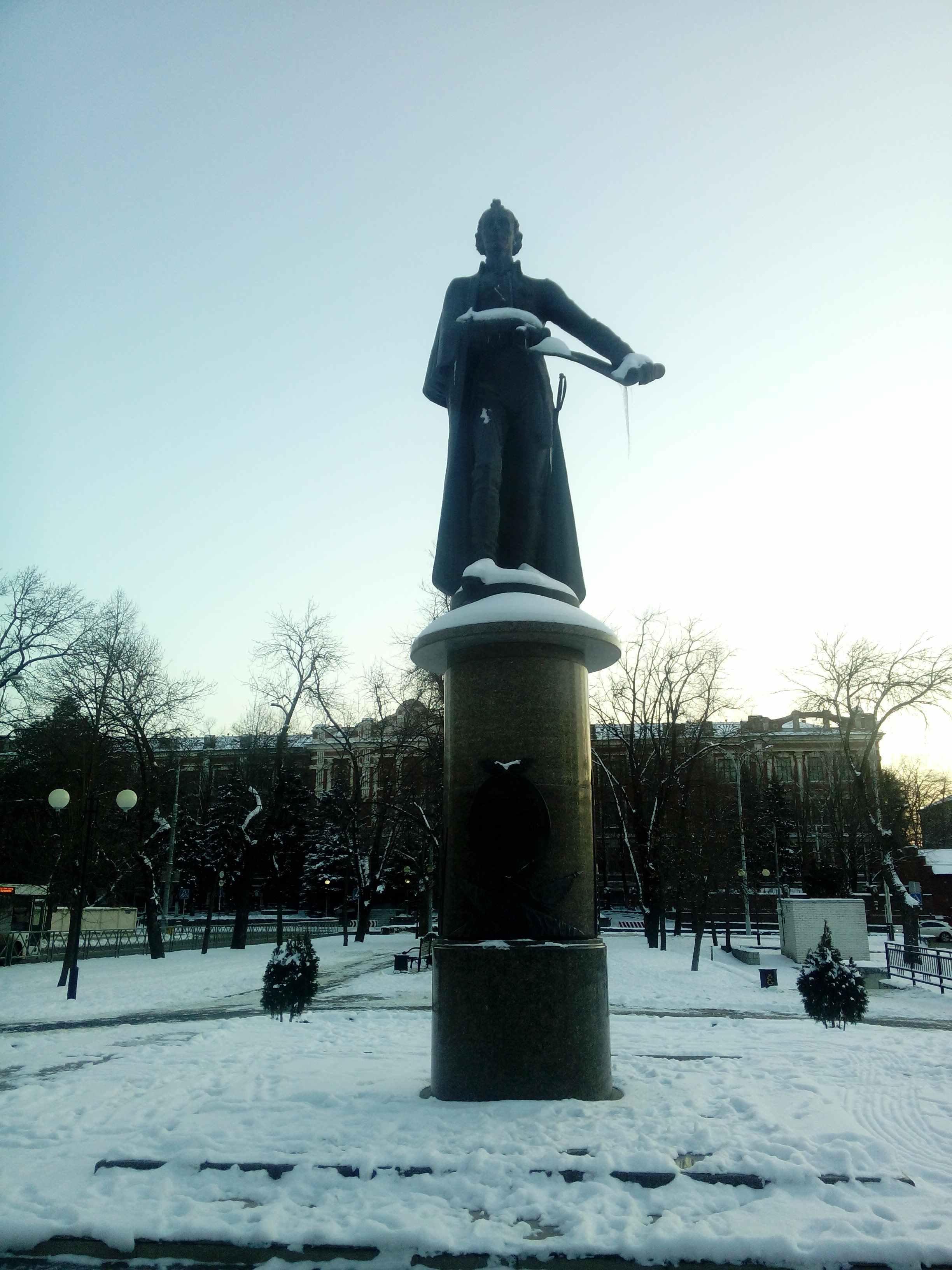 Краснодар САВ01.jpg