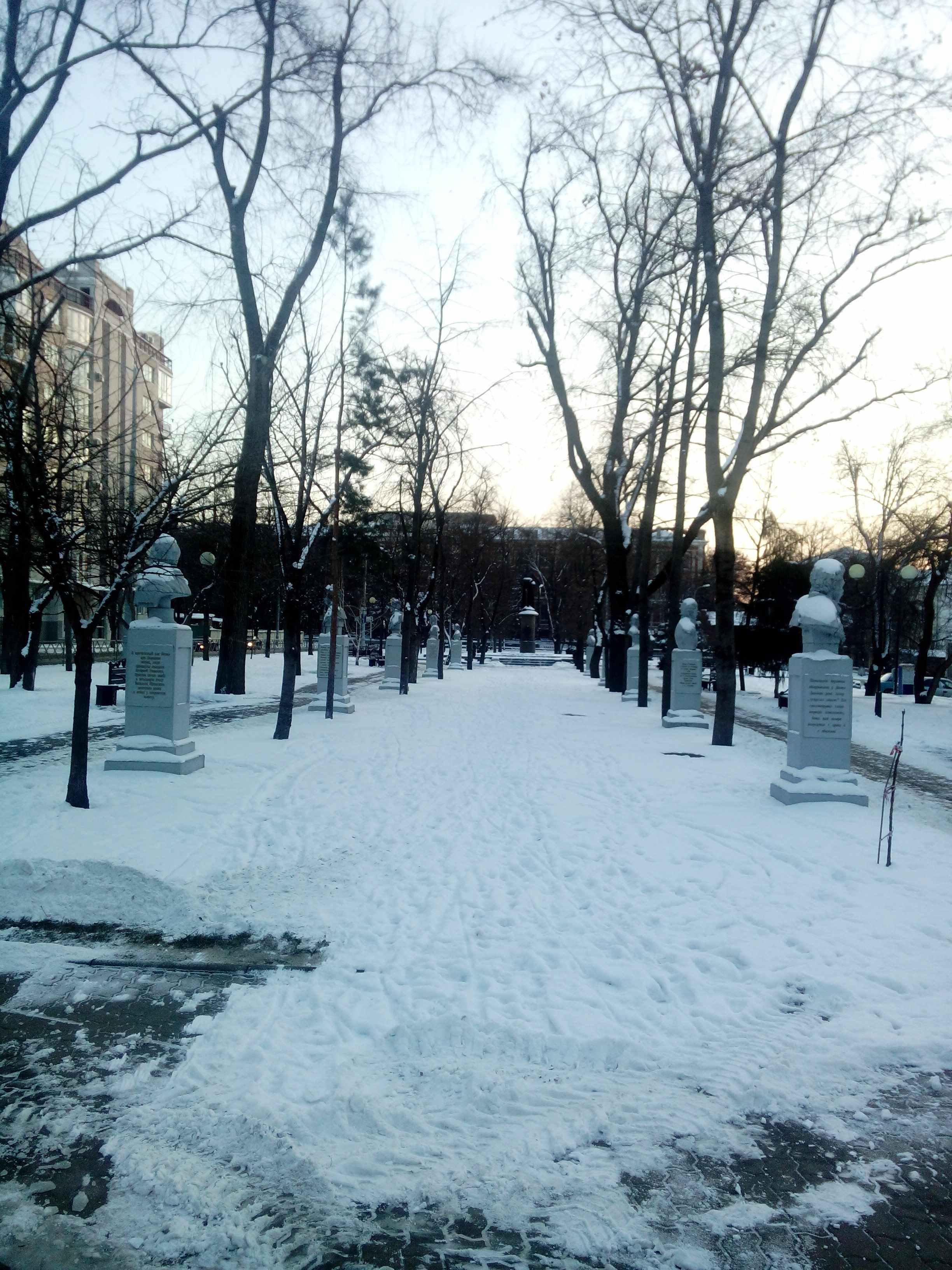 Краснодар САВ03.jpg