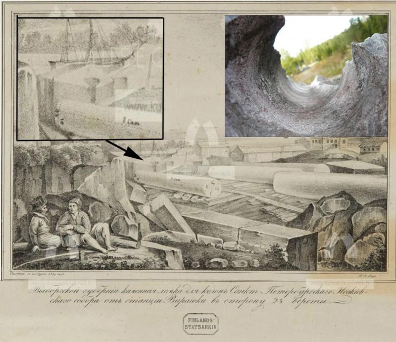 Монферран Питерлакс 1829 выемка круглой формы.jpg