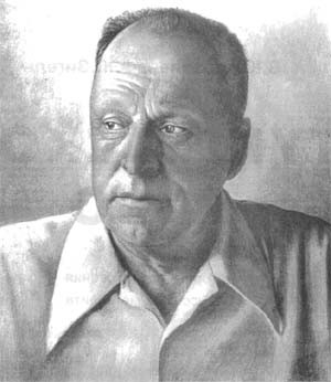Феликс Зигель