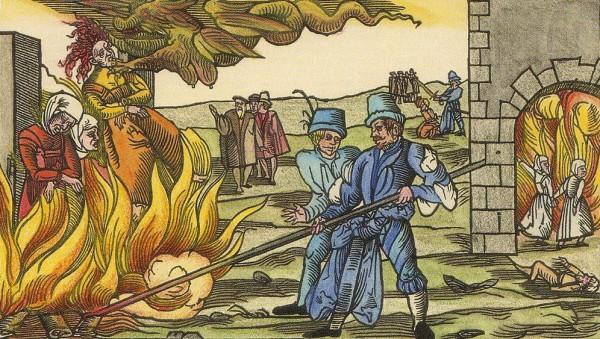 Zeitung_Derenburg_1555_crop