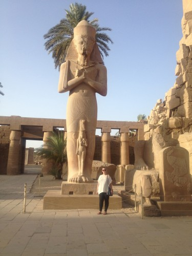 egypt3-375x500