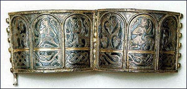 Hallstatt-750-450-гг.-до-н.э.-e1480172001282