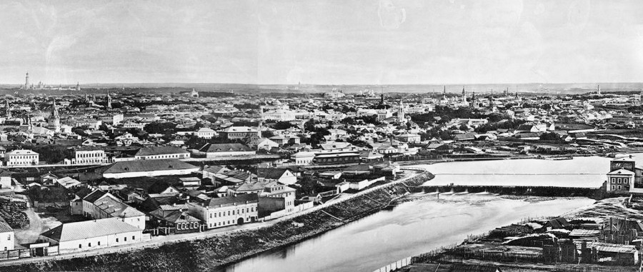 moscow1864-4