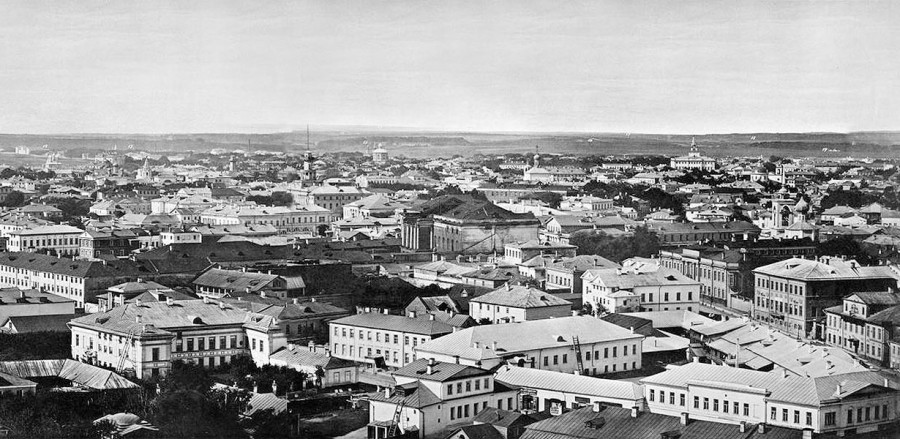 moscow1864-6