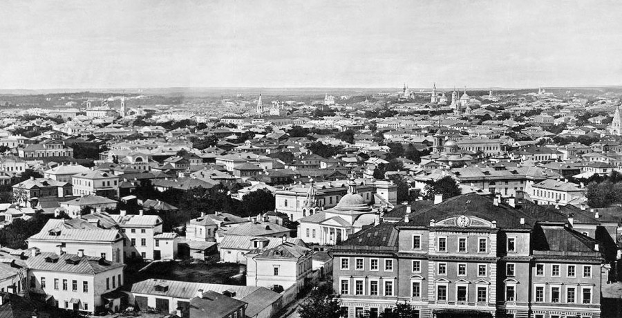 moscow1864-7