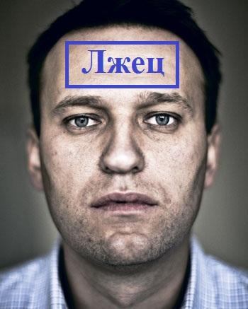 Барин в Черногории - Навальный, какой ты после этого кандидат в мэры?