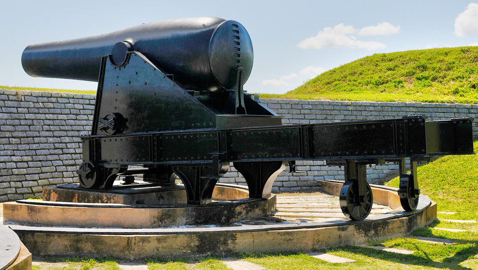 Fort-Sumter-30