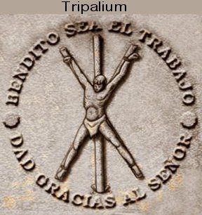 Tripalium-copie-2.jpg
