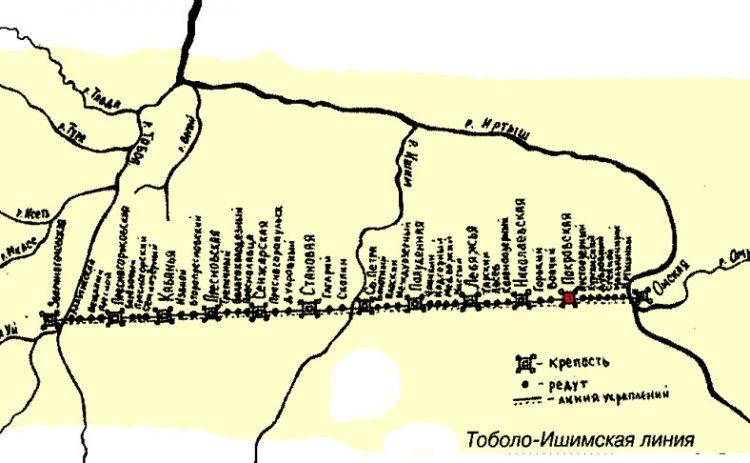 Интеллектуальное наследие Тартарии  kadykchanskiy