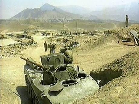 Магомед Толбоев: В Дагестане предреволюционная ситуация