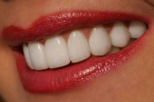 Природный уход за зубами