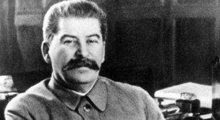 Сталин. Вспоминаем вместе. Рассказ маршала Катукова.