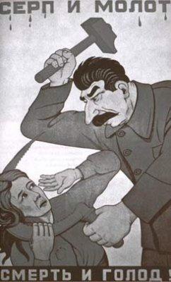 6 мифов про сталина