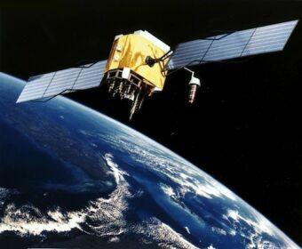 Американцы убили Качиньского с помощью GPS - это уже больше, чем просто версия