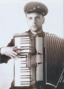 22 апреля умер человек-легенда Иван Павлович Неумывакин