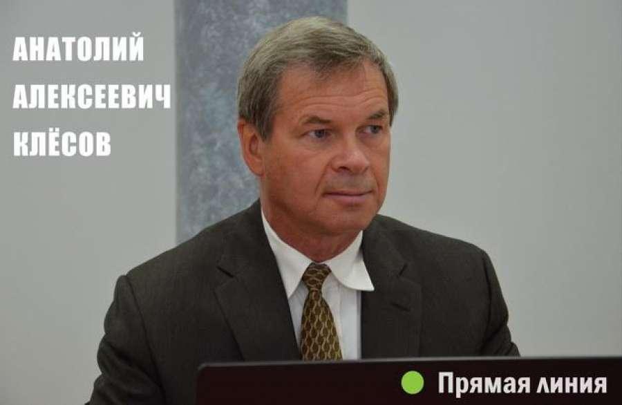 Русскую науку убивают невежды, лжецы и русофобы