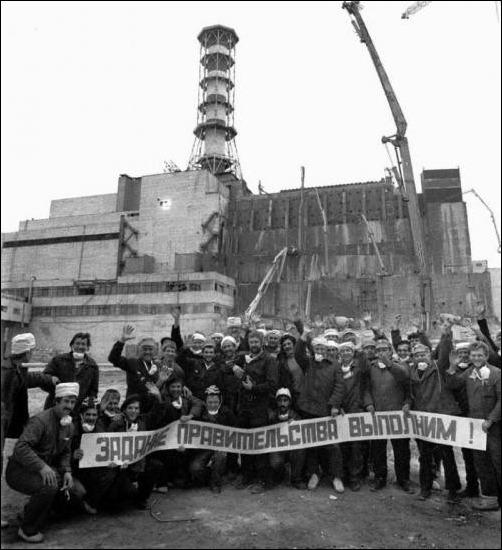 Россия: Редкие исторические снимки