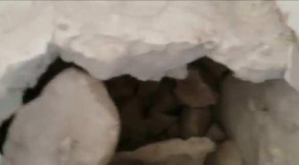 Сирия: ужасы оккупации (ФОТО) | Русская весна