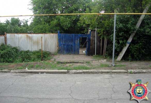 Сводка: Каменка наша! У карателей потери в технике, госпиталя ВСУ не справляются с наплывом раненых, также активизировалось украинская ПВО (ФОТО) | Русская весна