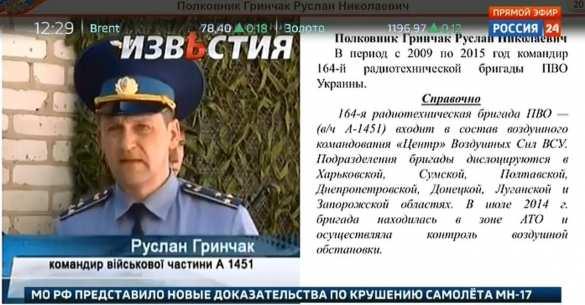 СРОЧНО: Перехваченная Минобороны РФ аудиозапись доказывает причастность Украины к крушению MH17 (+ФОТО, ВИДЕО) | Русская весна