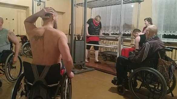 Читатели «Русской Весны» помогают бойцам ДНР после тяжёлых ранений (ФОТО) | Русская весна