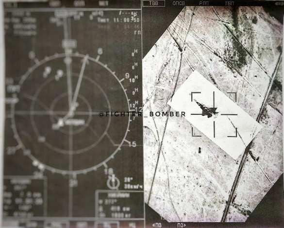 В Сирии Су-35 наказал «невидимку» ВВС США F-22 в ходе воздушной дуэли (ФОТО) | Русская весна