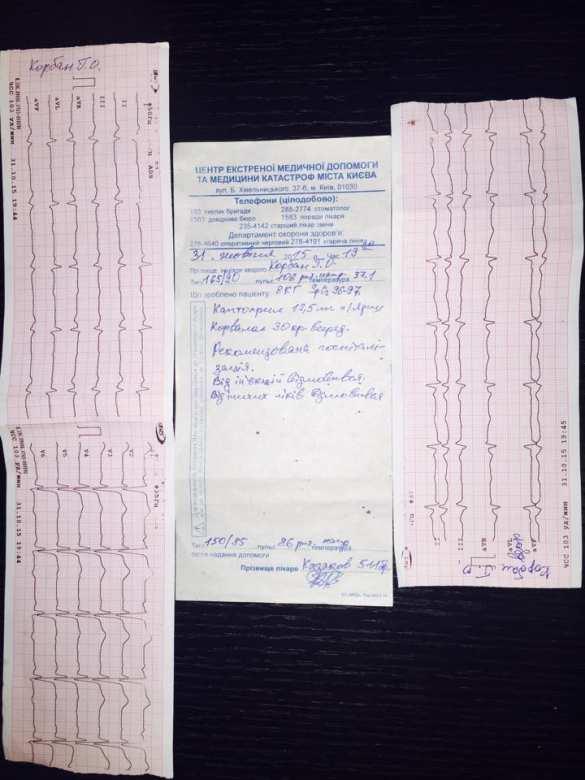Геннадий Корбан госпитализирован прямо из зала суда (ФОТО) | Русская весна