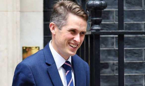 Минобороны Британии: МысСШАнесобирались срывать «стратегические цели» РФвСирии | Русская весна
