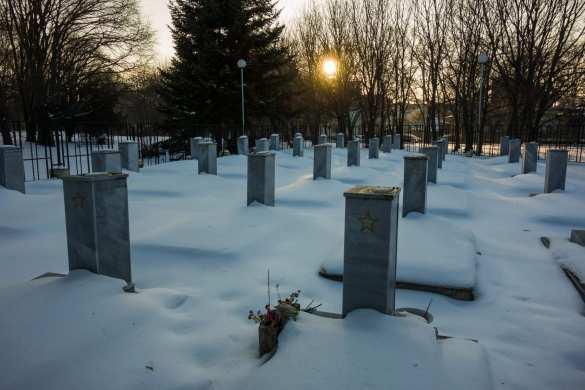 Цветок для Героя: в Болгарии почтили память Гиви и Моторолы (ФОТО, ВИДЕО) | Русская весна