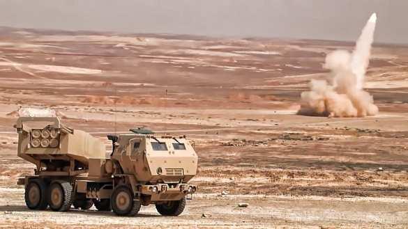 СРОЧНО: Коалиция СШАнанесла удар по позициям армии Сирии | Русская весна