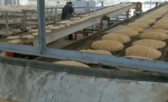 Спецоперация ВС России: В Алеппо едут большие колонны с помощью для нуждающихся — эксклюзив «Русской Весны» (ВИДЕО, ФОТО) | Русская весна