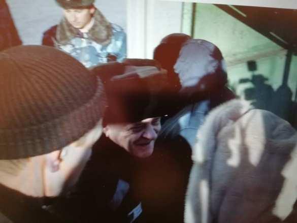 Экс-полковник ГРУ, обвиняемый в покушении на Чубайса, вышел насвободу ипрокомментировал отравление Скрипаля (+ВИДЕО, ФОТО) | Русская весна