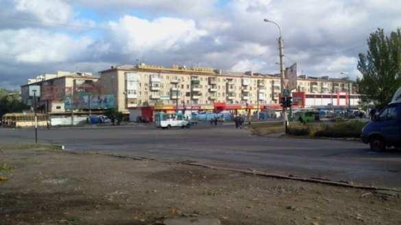 «В Луганске все спокойно, собак и голубей никто не ест, меньше слушайте уродливую пропаганду» (+фоторепортаж) | Русская весна