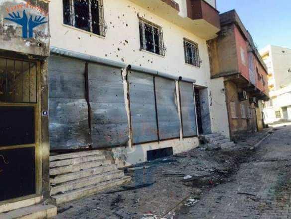 Турецкие военные заживо сожгли 150курдов наюго-востоке страны, — депутат (ФОТО, ВИДЕО)   Русская весна
