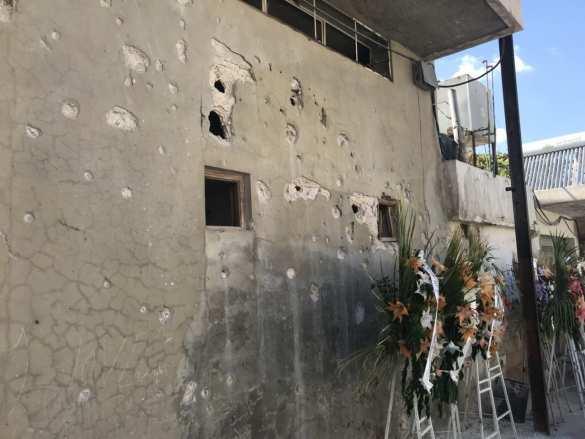 Удар из Идлиба: жестокие кадры новых зверств террористов в Сирии (ВИДЕО, ФОТО) | Русская весна