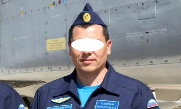 Сирийский спецназ втылу террористов — подробности операции поспасению пилота Су-24ВКСРФ  | Русская весна