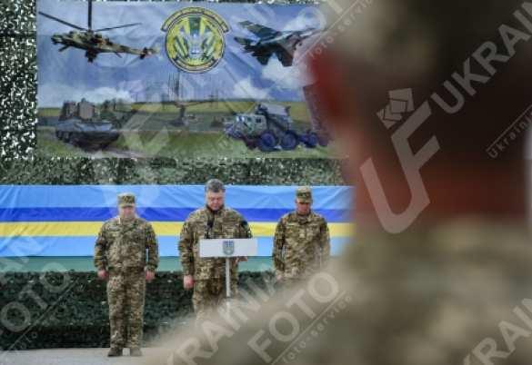 Карго-культ умирающей украинской авиации (ФОТО) | Русская весна