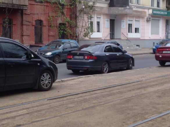 СРОЧНО: В Одессе расстреляли журналистов (ФОТО, ВИДЕО) | Русская весна