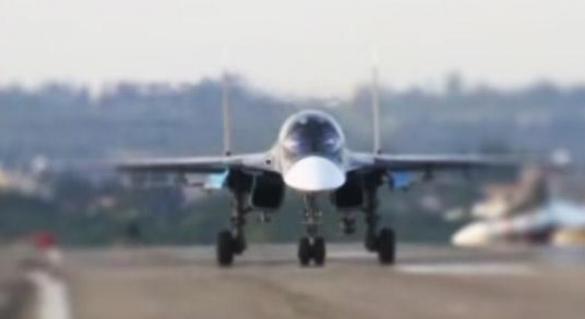 К террористам ИГИЛ и их пособникам смерть придет даже через открытую форточку, — военный эксперт | Русская весна