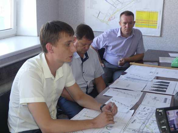 Чудесное спасение шахтёров ДНР: подробности спасательной операции (ФОТО, ВИДЕО) | Русская весна