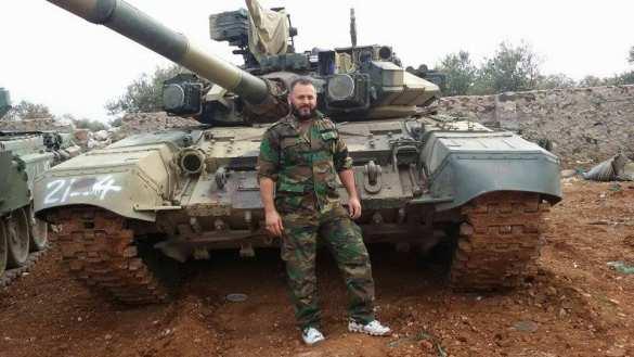 СРОЧНО: опубликовано первое фото танка Т-90,выдержавшего попадание американской ракеты TOW (ФОТО, ВИДЕО) | Русская весна