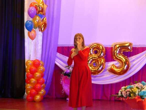 ДНР: Флагман добычи «чёрного золота» — 85 лет на страже энергетической безопасности (ФОТО) | Русская весна