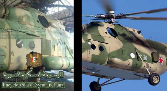 Сирия: Новейшая военная техника РФ «закроет небо» от ракет США (ФОТО) | Русская весна