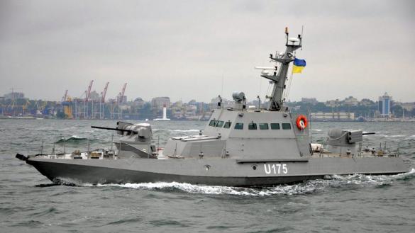 СРОЧНО: Напомощь украинским кораблям вроссийские территориальные воды выдвигается бронегруппа изБердянска (+ФОТО)   Русская весна