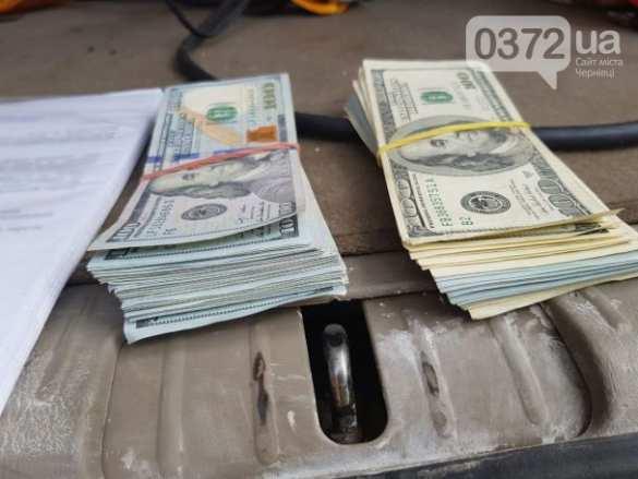 Украинский чиновник скончался призадержании навзятке (ФОТО) | Русская весна