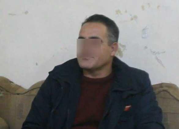 Сирийский ад: как захваченный офицер стал шейхом ИГИЛ (ФОТО) | Русская весна
